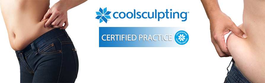 CoolSculpting for Abdomen